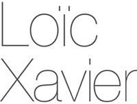 Loïc  XAVIER